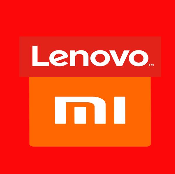 Photo of Lenovo Z5 e Xiaomi MI 8: dalla Cina alla conquista del mercato italiano