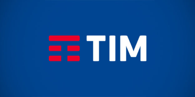 Tim Sindacati rete unica antitrust
