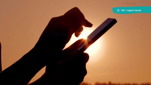 Photo of Tiscali Mobile: ecco i principali metodi di ricarica della propria SIM
