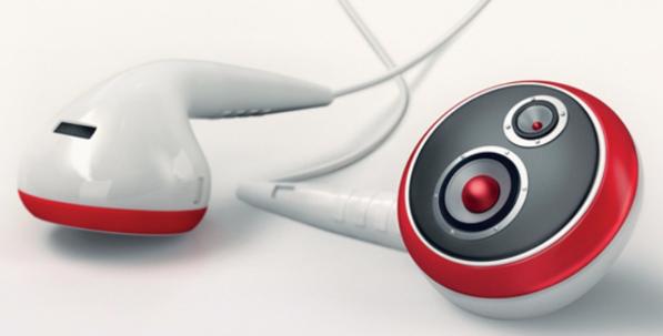 Photo of Vodafone aggiorna la lista di smartphone compatibili con il servizio VoLTE 4G