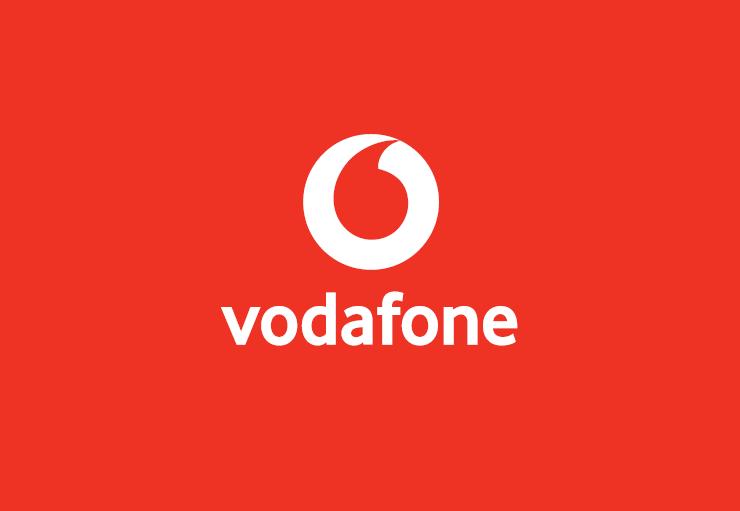 Photo of Vodafone aggiunge minuti illimitati alla tariffa agevolata per non vedenti e non udenti