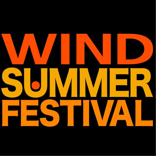 Photo of Ritorna il Wind Summer Festival dal 22 al 25 Giugno 2018: quattro serate in compagnia dei big della musica italiana