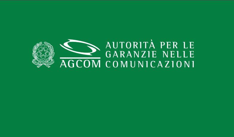 AGCOM Fastweb Vodafone Trasparenza Tariffaria