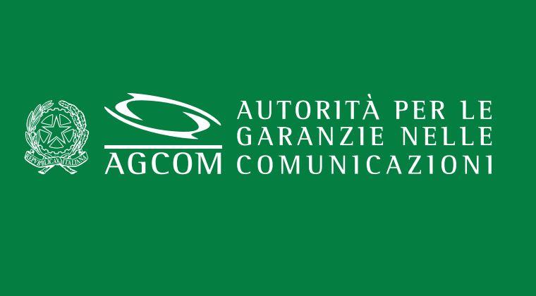 AGCOM fatturazione Open Fiber