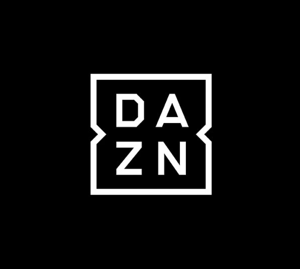 Photo of Tim: 4 mesi di DAZN gratuito con l'acquisto rateizzato del TIM Box