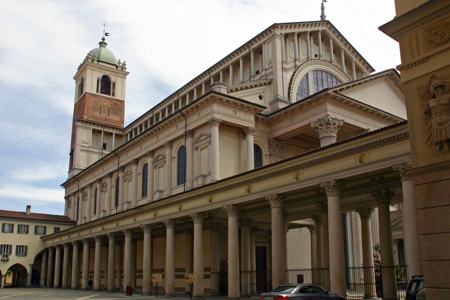 Photo of Il Comune di Novara e TIM presentano i nuovi servizi di Smart City per sicurezza, cultura e turismo