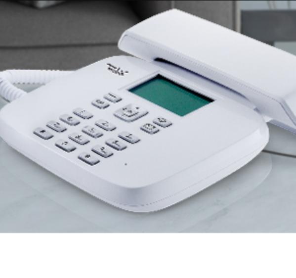 Photo of PosteMobile Casa: anche ad Agosto 2018 chiamate illimitate con attivazione e telefono gratis a 20,90 euro al mese