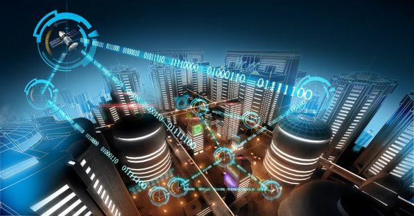 Photo of TIM e Olivetti sviluppano nuovi servizi IoT per la Smart City: un altro passo verso la rete 5G