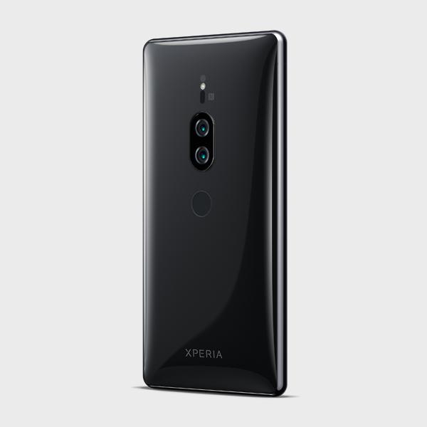 Photo of Nuovi arrivati in casa Sony: Xperia XZ2 Premium e Xperia XA2 Plus