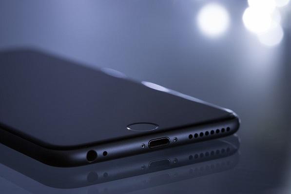 Photo of Wind: nuove offerte di fine Luglio 2018 per acquistare a rate gli smartphone Apple iPhone