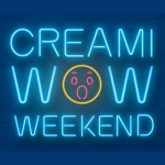 PosteMobile Creami Wow Weekend