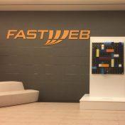 Fastweb trasparenza