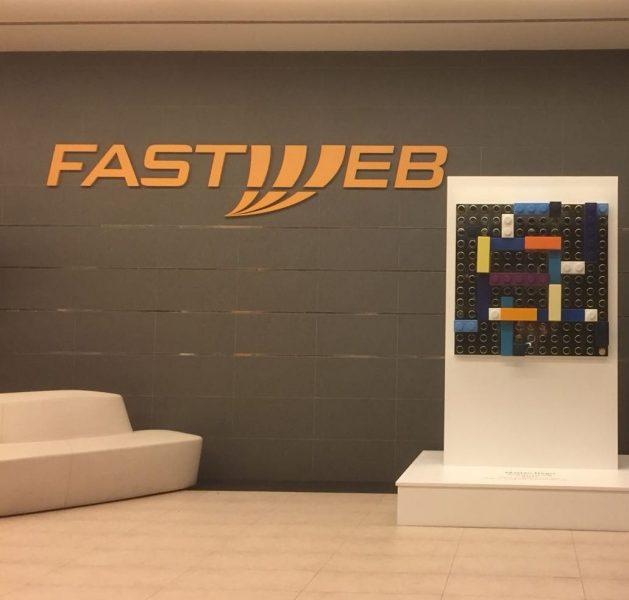 Photo of Fastweb: #nientecomeprima introduce la trasparenza sulla velocità dichiarata