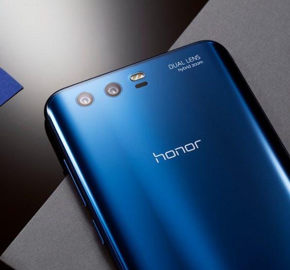 Photo of Ecco gli smartphone Honor rateizzabili con le offerte dell'operatore Tre