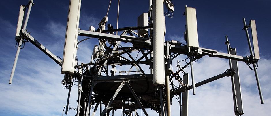 Photo of Non si arrestano i permessi richiesti da Iliad per la realizzazione delle proprie antenne