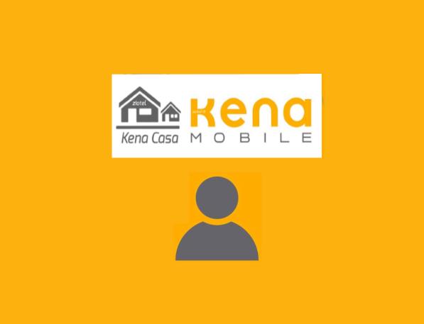 Photo of Kena Casa si rinnova: costo di attivazione e solo Kit da esterno a 24,90 euro al mese