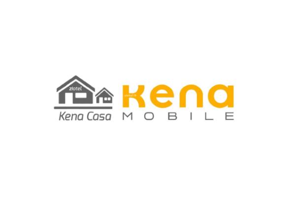 Photo of Kena Power è attivabile in alcuni punti vendita aderenti anche in convergenza con l'offerta Kena Casa