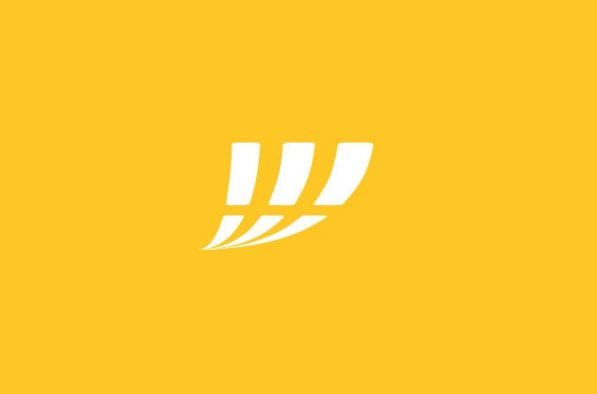 Photo of Fastweb offrirà 50 Giga di traffico dati gratuito a quasi 1 milione di clienti dal 1° Agosto 2020