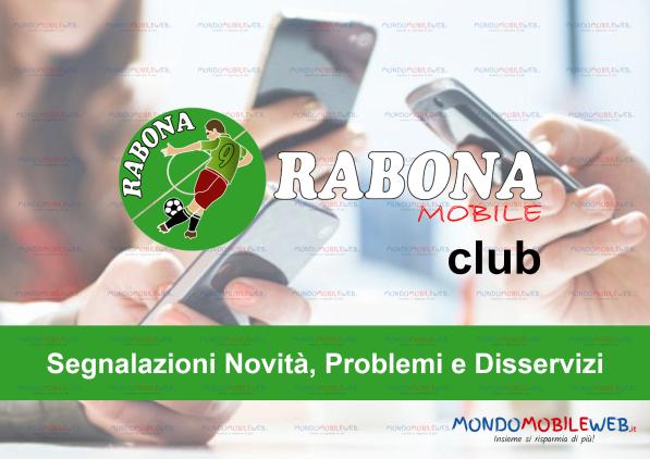 Rabona Mobile Club