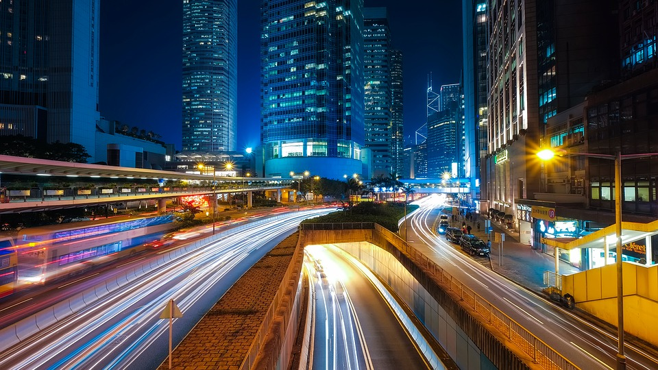 """Photo of Smart Road, quando intelligenza artificiale e sicurezza stradale """"fanno strada"""" insieme"""