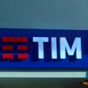TIM offerte speciali