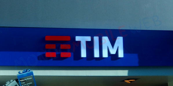 Photo of Tim: continuano Tim Steel S 50GB e Tim 15 Go New 30GB. Ecco le offerte speciali di Marzo 2019