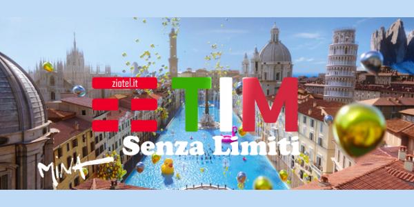 Photo of TIM proroga fino al 2 Settembre 2018 le Offerte Generazionali ed Etniche della gamma Senza Limiti anche con Summer Edition