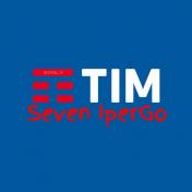Tim Seven
