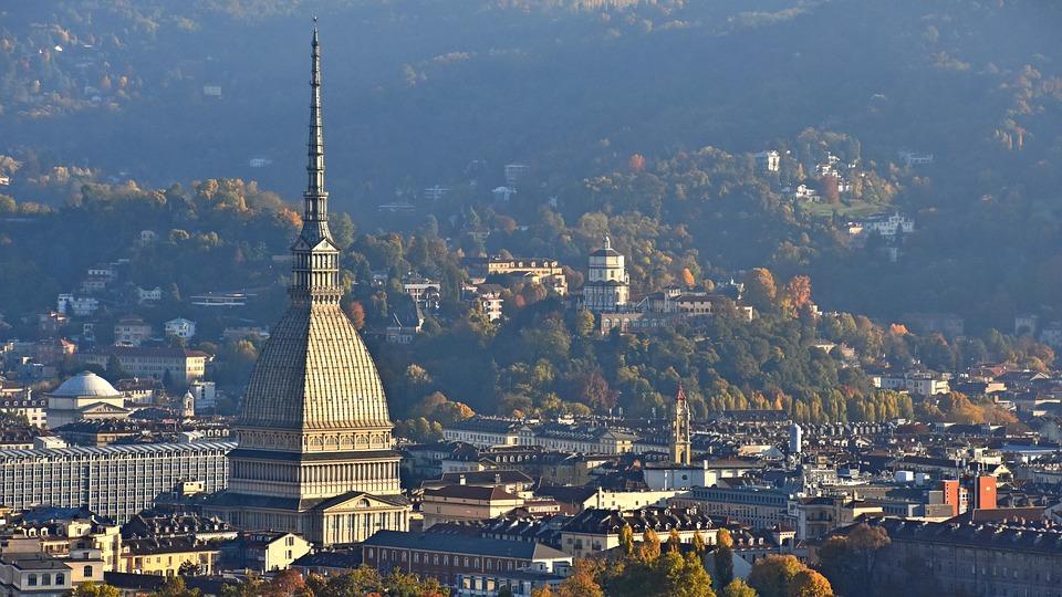 Photo of Città e cittadini del futuro: Open Fiber a Torino espone gli obiettivi e i traguardi delle telco