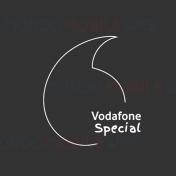 Vodafone Special