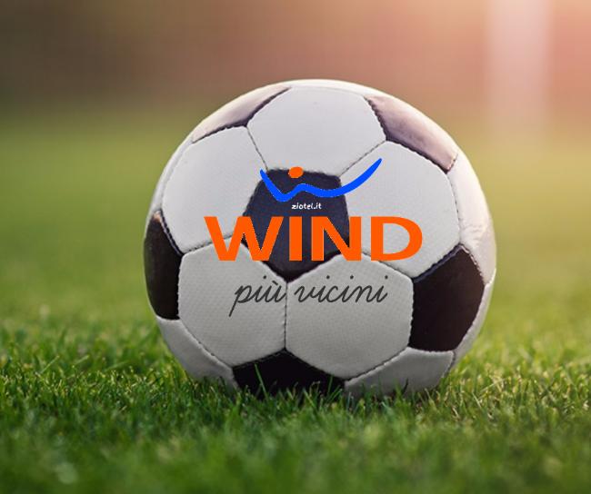 Photo of Wind: oggi 13 Luglio 2018 ritorna attivabile All Inclusive Celebration 30 Giga per tutti i nuovi clienti