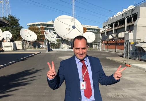 Photo of Intervista ad Andrea Perocchi di Noitel: 4G disponibile entro Maggio 2019 e obiettivo 500.000 clienti nei prossimi due anni