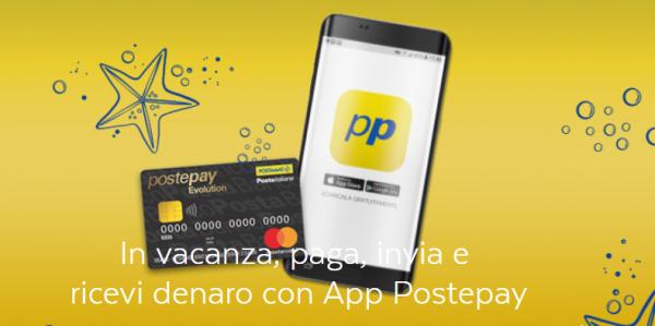 Photo of Poste Italiane: dal 1° Ottobre 2018 chiude il servizio SIMply BancoPosta