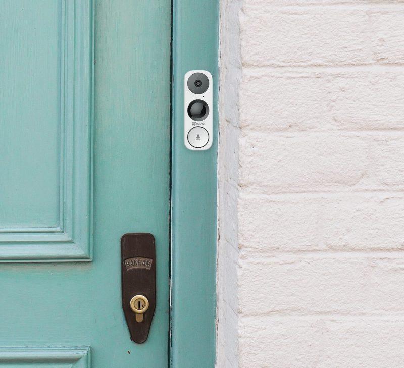 Ezviz Doorbell