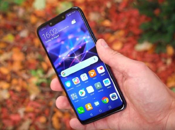 Photo of Tre: continuano a Settembre 2018 le offerte per rateizzare i nuovi Huawei