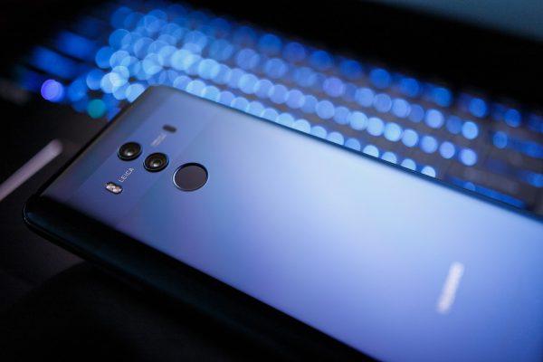 Photo of Tre: smartphone Huawei rateizzabili a partire da 9,99 euro al mese