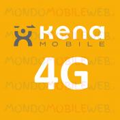 Kena 4G