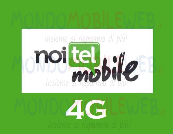 Photo of Noitel Mobile: presto il lancio delle nuove SIM su rete Vodafone 4G con Plintron