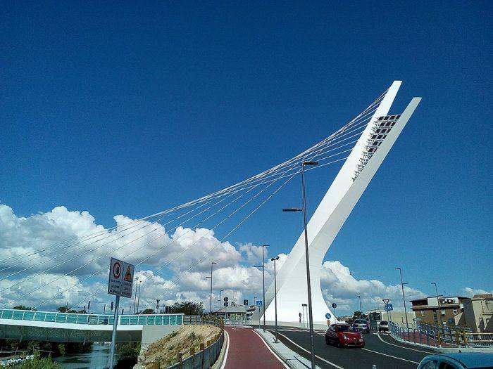 Photo of La fibra ottica FTTH di Open Fiber arriva a Pescara: Wind Tre è il primo operatore a commercializzarne i servizi