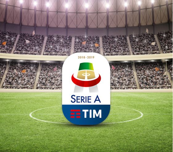 Photo of Come vedere tutta la Serie A Tim in diretta streaming con DAZN e Now TV
