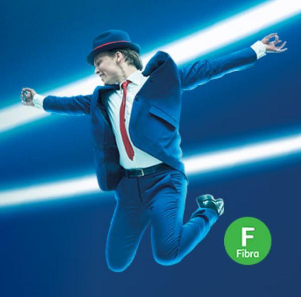 Photo of Tim: anticipazioni sulla nuova offerta Tim Connect To Be Limited Edition dal 1° Settembre 2018