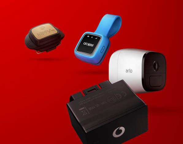 Photo of Vodafone aggiorna le rate per il V-Home e introduce le offerte Vodafone Special per l'acquisto dei dispositivi IoT