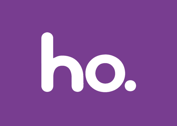 Photo of ho. mobile, ufficiale la prima offerta operator attack: 40 GB, sms e minuti illimitati a 6,99 euro