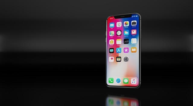 Photo of Tim: offerte di Agosto 2018 per acquistare Apple iPhone a partire da 10 euro al mese