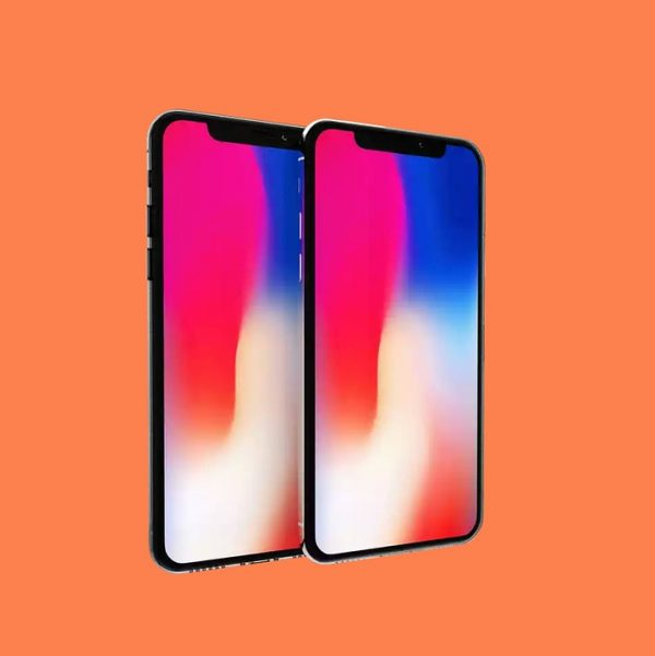 Photo of Apple iPhone X a rate di 32,99 euro con anticipo zero per alcuni clienti Vodafone