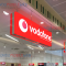 Vodafone negozio