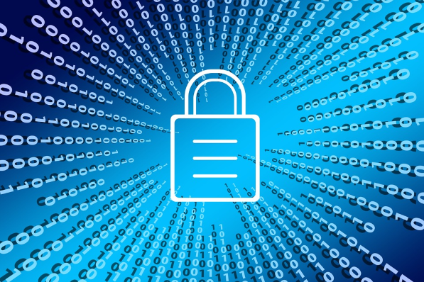 Photo of Privacy e App per contenere l'epidemia: la risposta del Comitato Europeo per la protezione dei dati