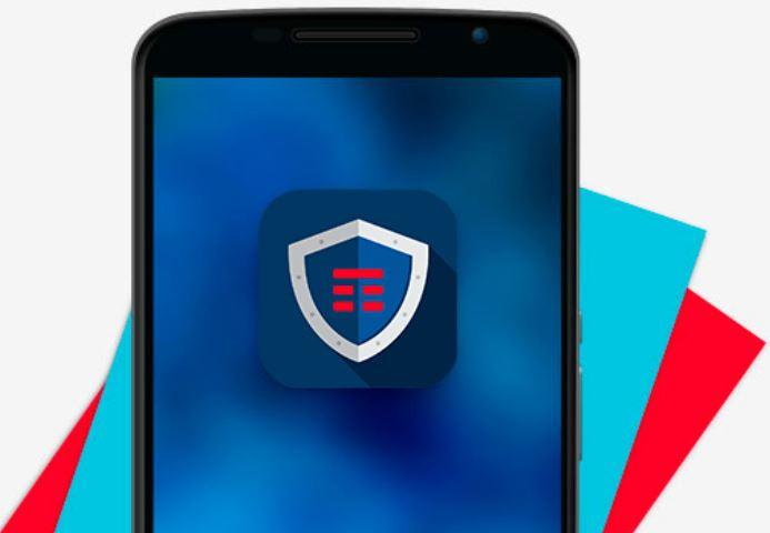 Photo of TIM Protect non è attualmente disponibile per il download su dispositivi Android