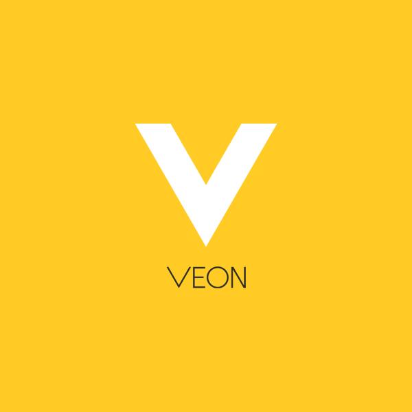 Photo of L'App Veon nella versione gestita da Wind Tre chiude il 24 Settembre 2018