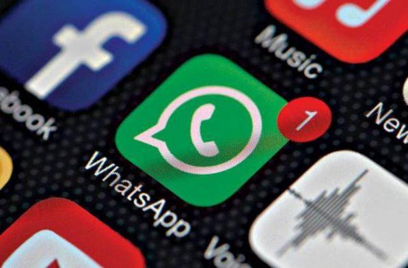 Photo of Relazione 2018 del Garante Privacy: riportato il caso dello scambio di dati fra Facebook e WhatsApp